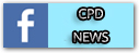 icon fb cpdnews
