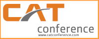 catcon logo