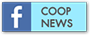 icon fb coopnews