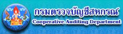 banner Cooperative Auditing Department